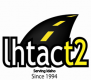 LHTAC Logo1