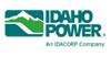 idahoPower_100