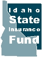 Idaho State Insurance Fund
