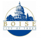 city-of-boise